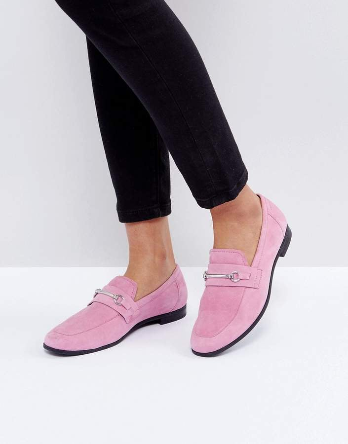 Vagabond Marilyn Loafer