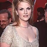 Trisha Yearwood in 1998