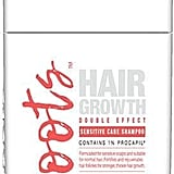 Roots Double Effect Sensitive Shampoo