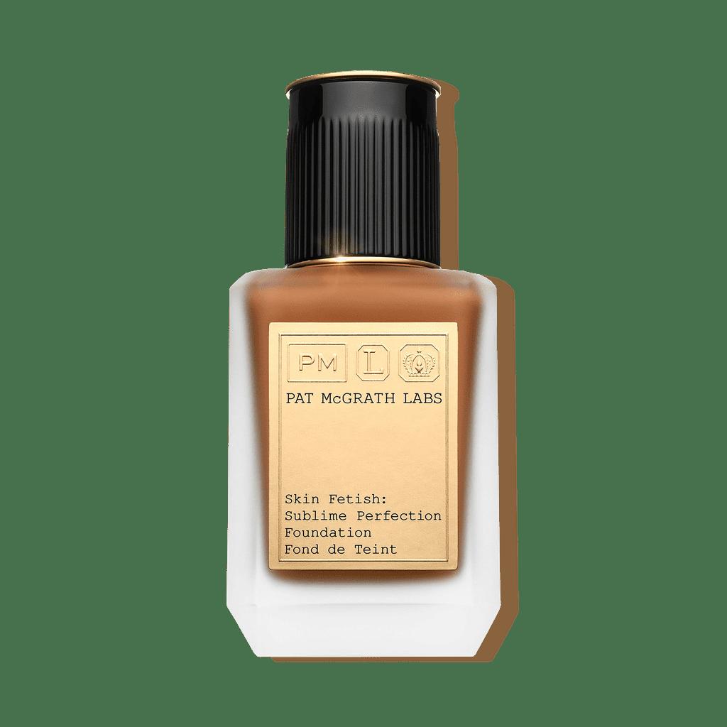 Pat McGrath Skin Fetish Sublime Perfection Foundation