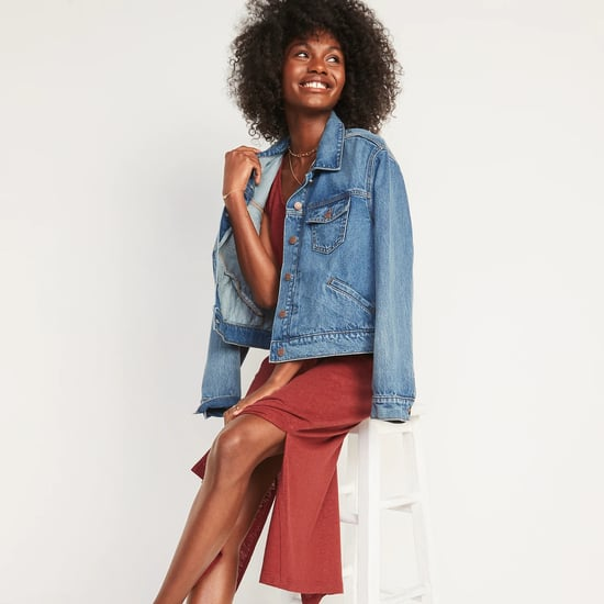 Best Old Navy Dresses on Sale | Labor Day 2021
