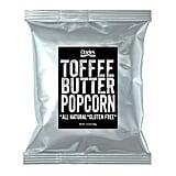 Oogie's Gourmet Toffee Butter Popcorn