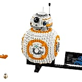 BB-8 LEGO Building Set