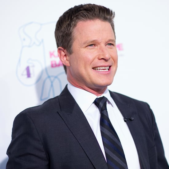 Billy Bush's Suspension From the Today Show