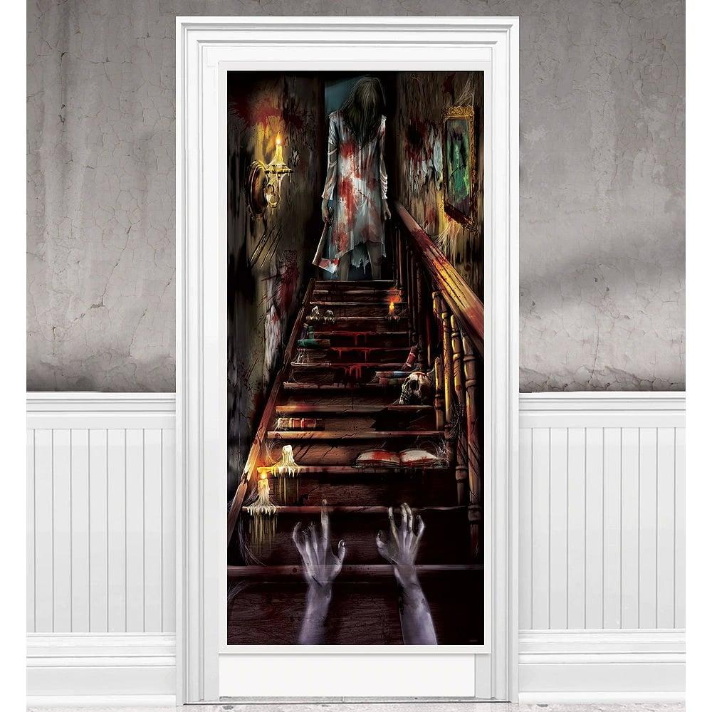 Best Halloween Decorations For Dorm Rooms 2019