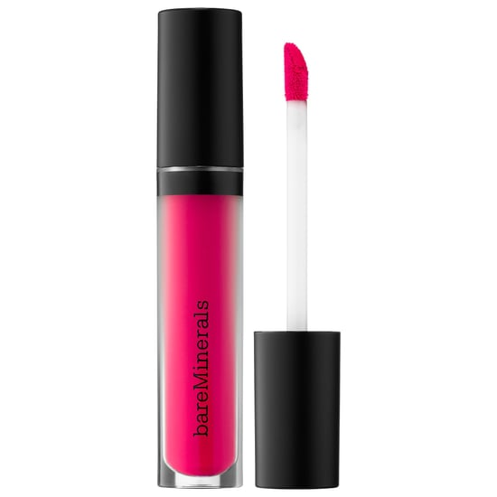 Best Liquid Lipsticks at Sephora