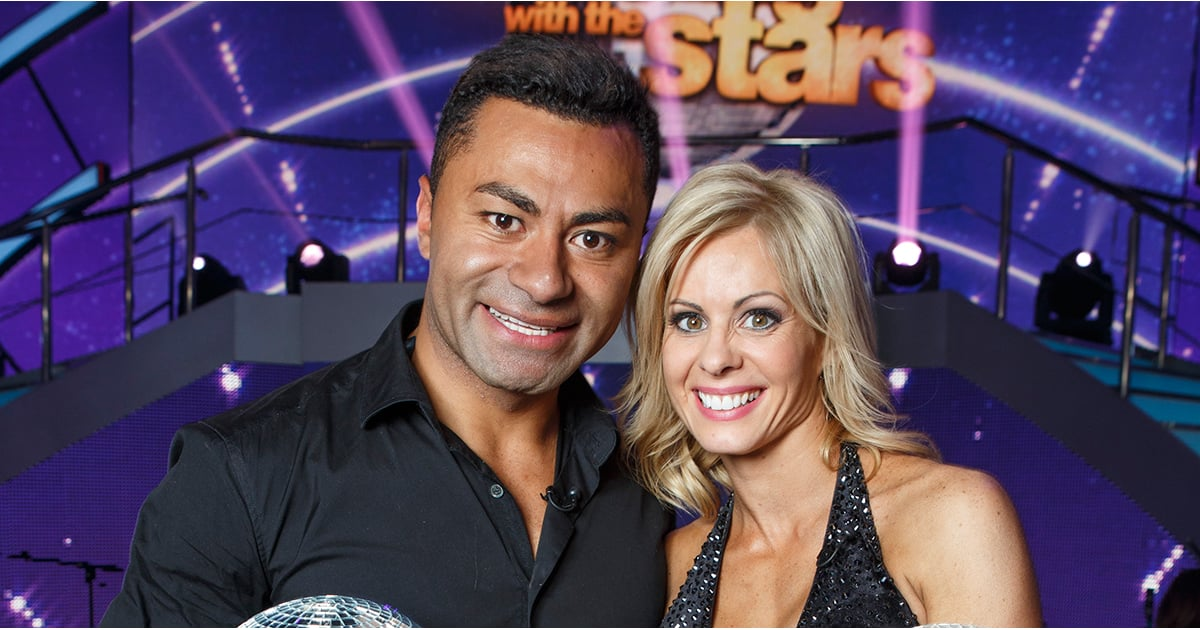 Dancing With The Stars (Australia) - Show News, Reviews ...
