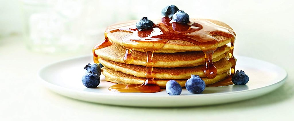 Best Keto Pancakes