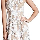 Dress the Population Abbie Minidress