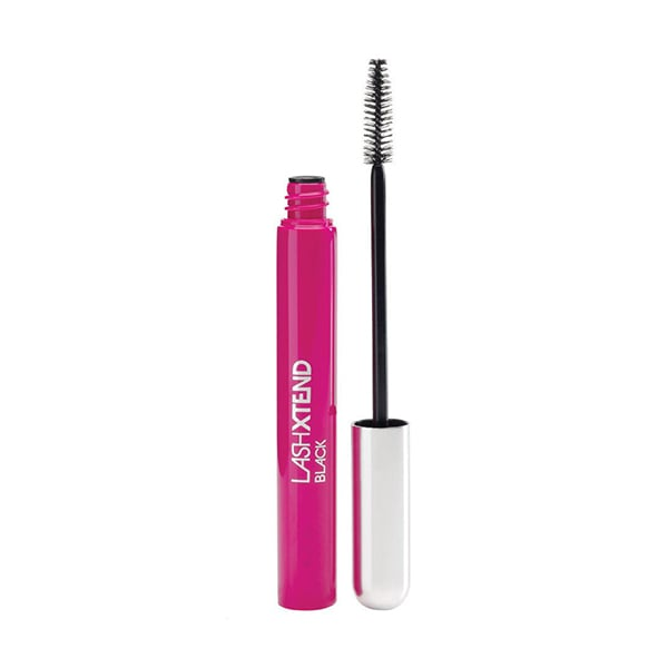 Model Co LashExtend Mascara