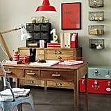 Choose Vintage Storage Options