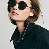 Free People Heidi Sunglasses