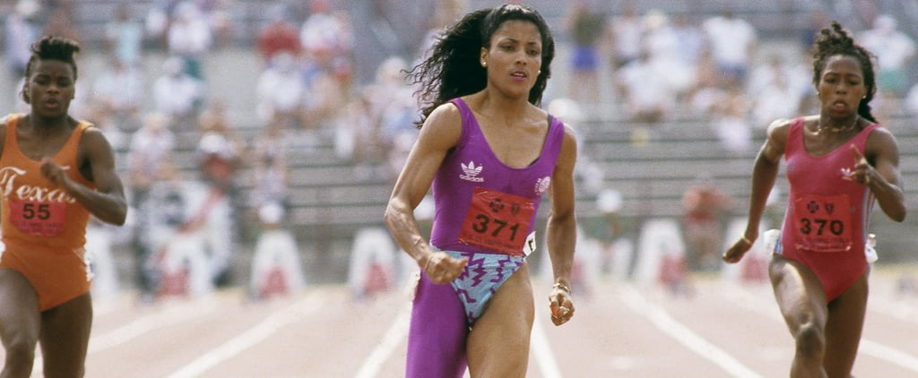 What Women Athletes Wore For Record Breaking Sports Moments
