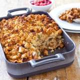 America's Test Kitchen Stuffing Recipe