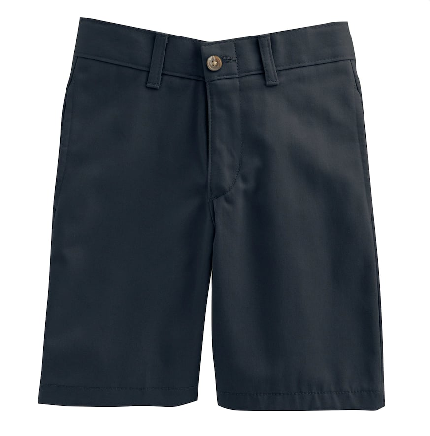 Chaps Twill Shorts