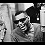 """Night Time Is the Right Time"" by Ray Charles"