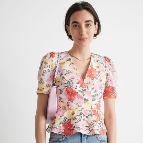 Best Women's Clothes on Sale   Memorial Day Weekend 2021