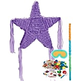 Shimmer and Shine Piñata