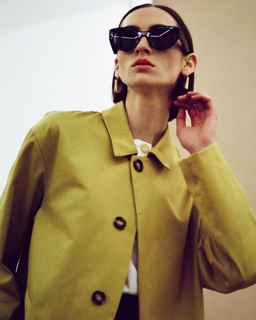 Latinx Fashion Brands to Shop Now