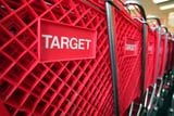 Attention: You Can Get Bestselling Beauty Products For Half Off at Target Right Now