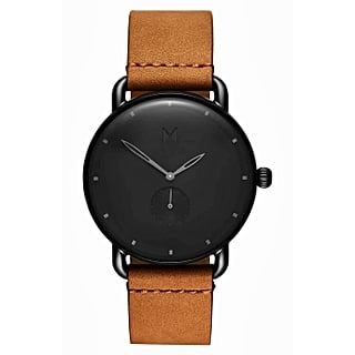 Best Watches For Men 2018