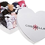 Cosabella Assorted Thongs ($199)