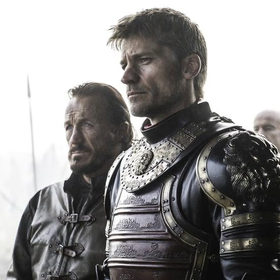 Game of Thrones Season 7 Details