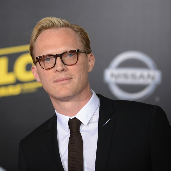 How Paul Bettany Was Almost Cast as Emmett in Legally Blonde