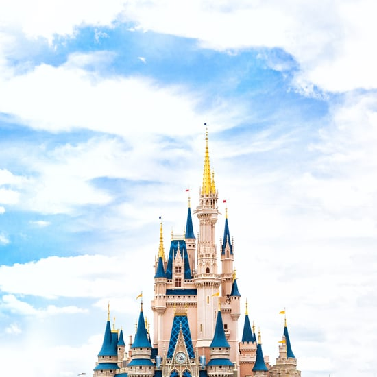 What will Disney World Be Like When It Reopens?