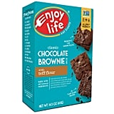 Enjoy Life Brownie Mix