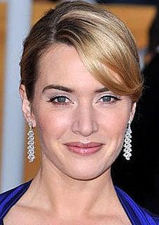 Get Kate Winslet's SAG Awards Makeup