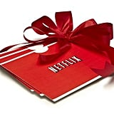 Netflix Gift Subscription ($8 for one month)