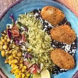 Cocina Cucamonga: Cocina Bowl