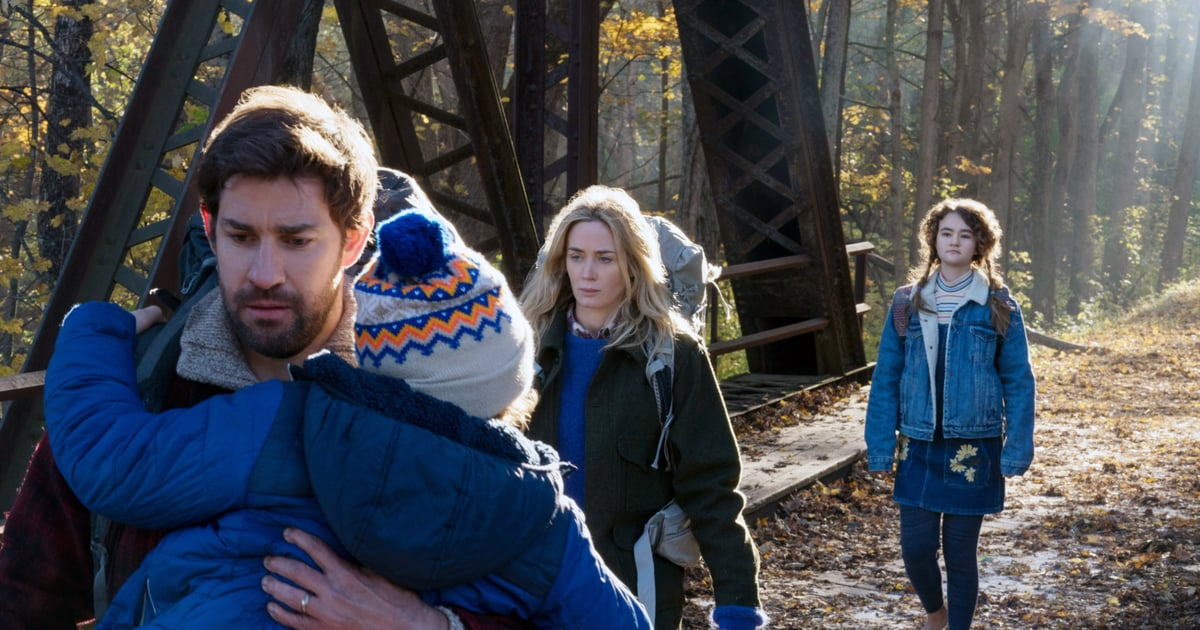 14 Movies With the Same Amount of Heart and Scares as A Quiet Place.jpg