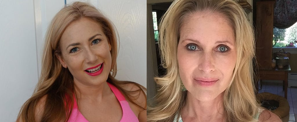 The Best Beauty Tutorials For Mature Women on YouTube