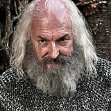 John Stahl as Rickard Karstark