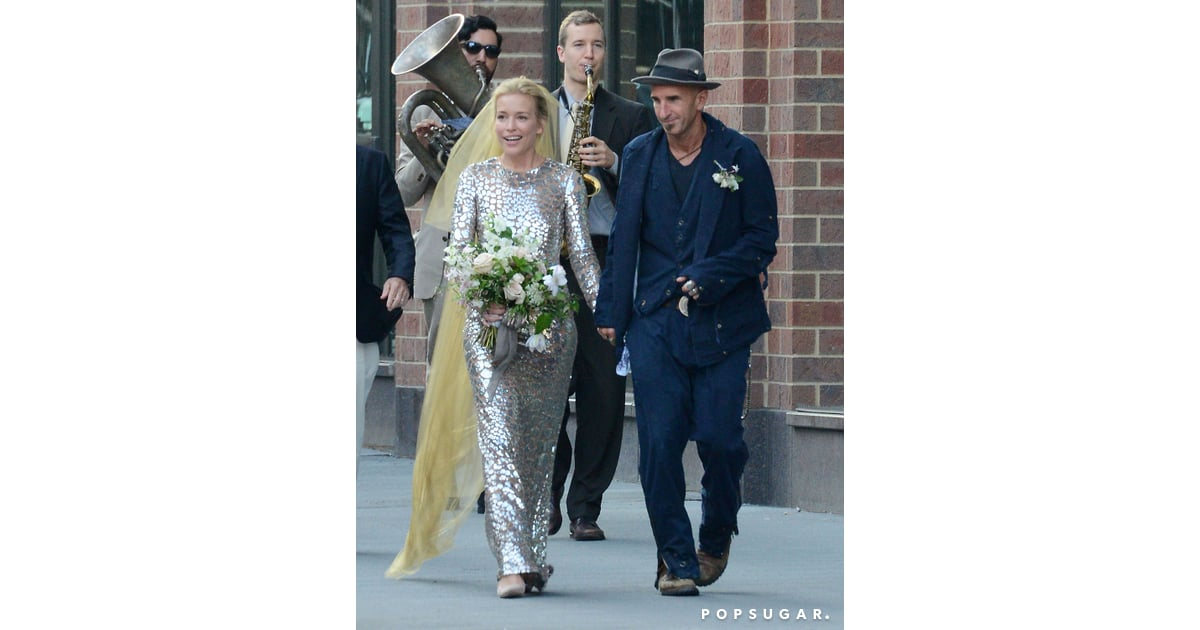 Piper perabos wedding pictures popsugar celebrity photo 4 junglespirit Choice Image