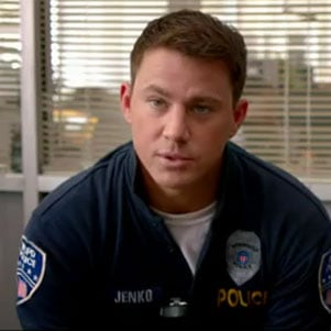 21 Jump Street Trailer Starring Channing Tatum and Jonah Hill