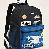 Old Navy Disney/Pixar ONWARD Backpack for Kids