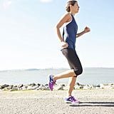 18-Minute Cardio Workout