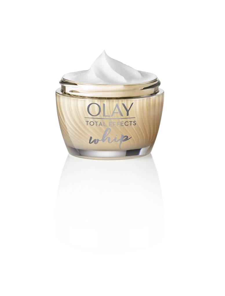 Olay Total Effects Whip
