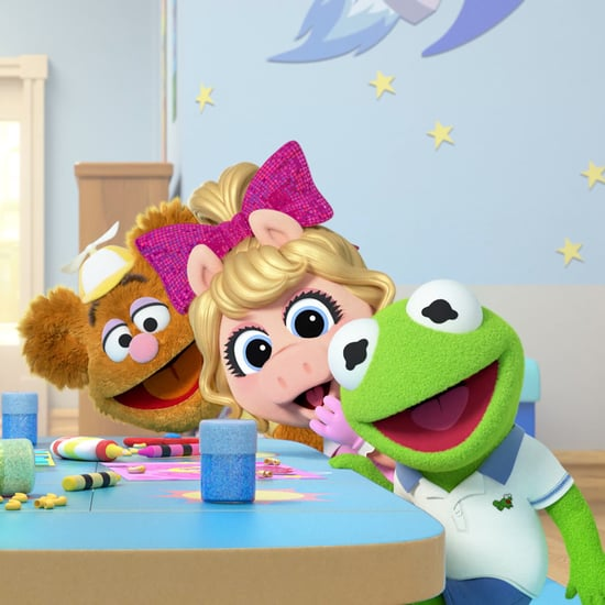 When Does Muppet Babies Air?