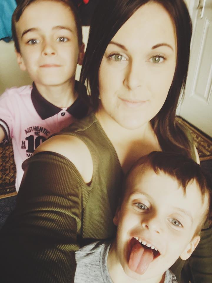 This Mom Wants You To Know Mistake >> Flipboard This Mom Wants You To Know The Mistake Almost Everyone