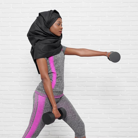 Best Arm Exercises For Women