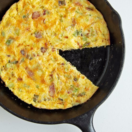 Frittata Recipes For Breakfast
