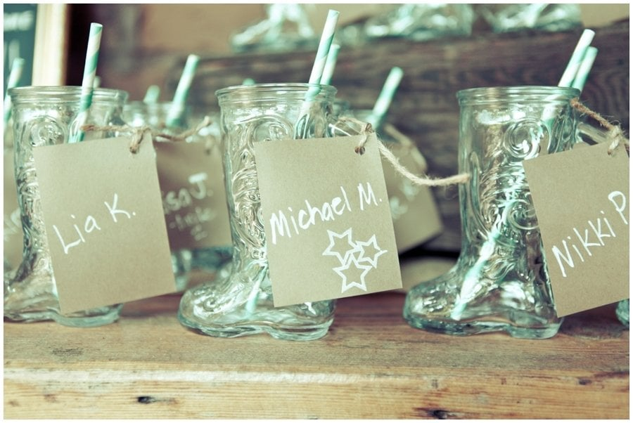 b1d5ead05f4 Country and Western Bridal Shower Ideas