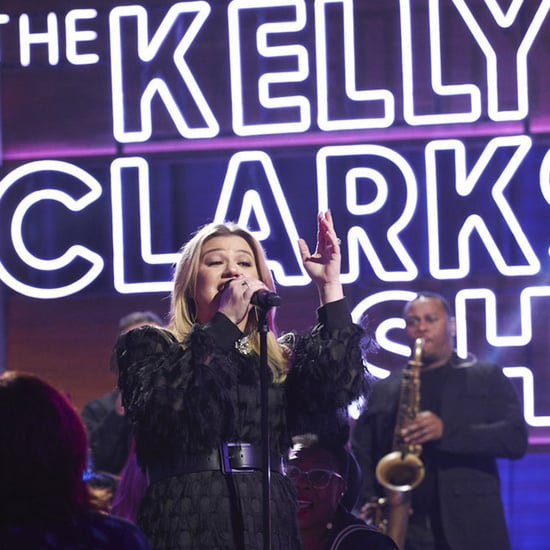 Is The Kelly Clarkson Show Renewed For Season 2?