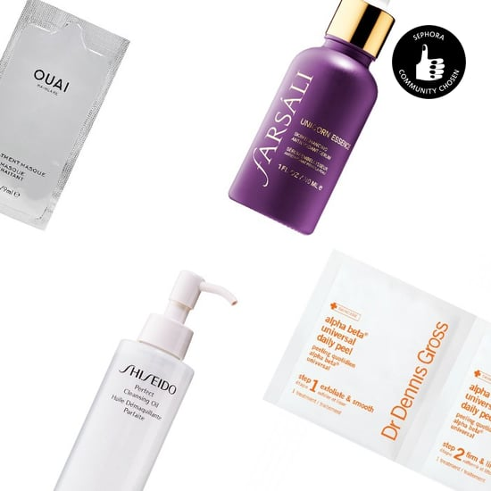 Winter Skincare Products You Need