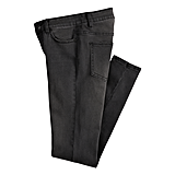 POPSUGAR High-Rise Skinny Jeans