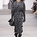Michael Kors Gives Women Glamour They Can Really Wear